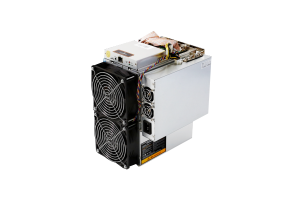 Antminer S11(1pac)