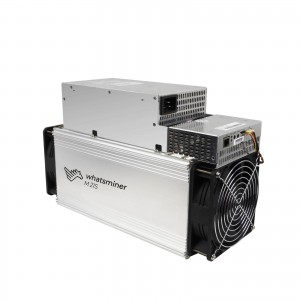 Whatsminer M21S(50pac)